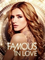 Famous in Love- Seriesaddict